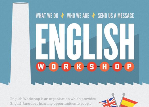 EnglishWorkshopEu2