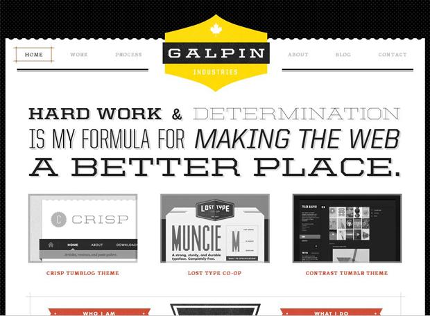 Galpin2