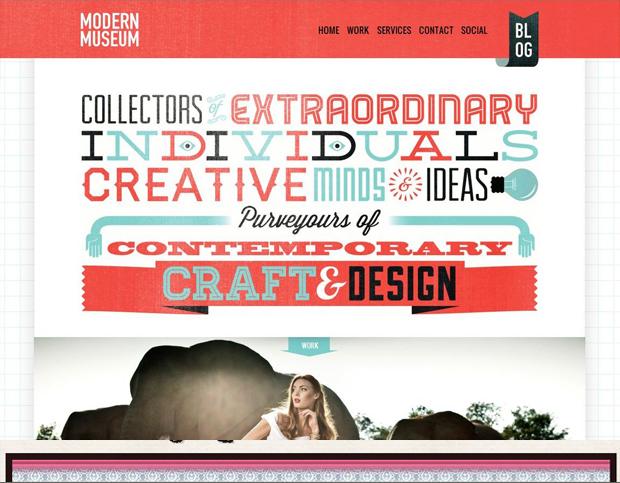 ModernMuseumCoZa22