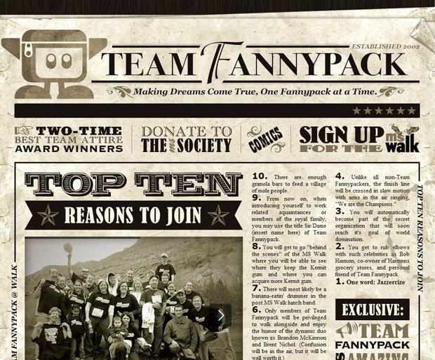 TeamFannypackCom2