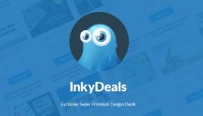 471-premium-design-resources-free-InkyDealscom-1