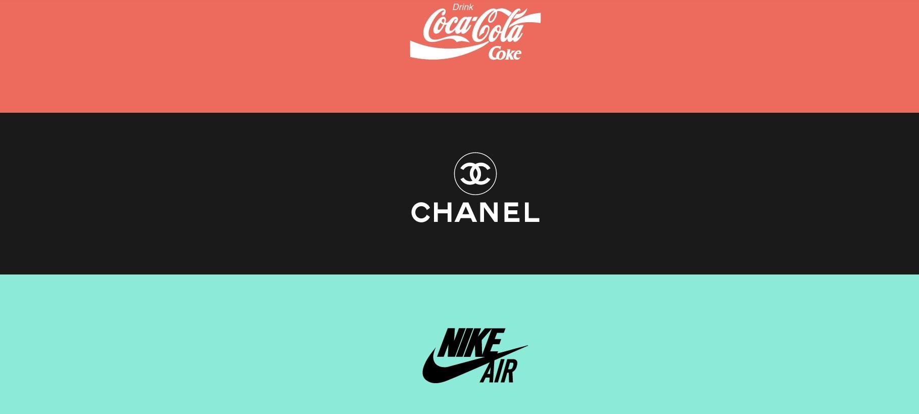 image-2-responsive-logos