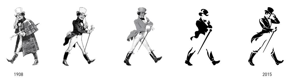 johnny_walker_logo_evolution
